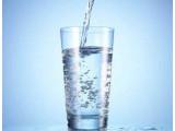 净水器厂家告诉您:水对人体的作用都有哪些?