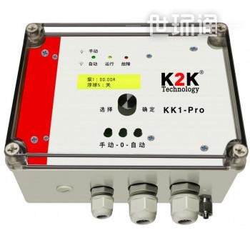 气压控制(380V)