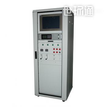 EST-CEMS-1000型烟气在线监测系统