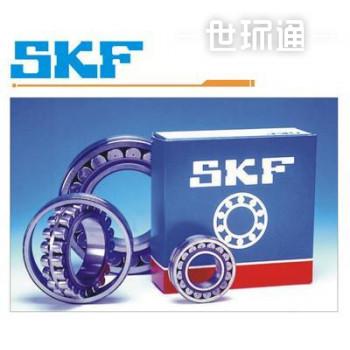 SKF轴承 BS2-2315-2CS轴承