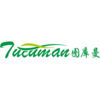 杭州图库曼新能源科技有限公司