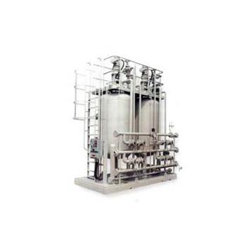 HCF型除氟过滤器