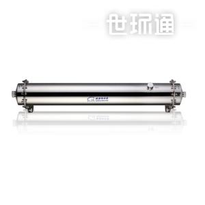 鸣泉净水器超滤净水机BL-E880