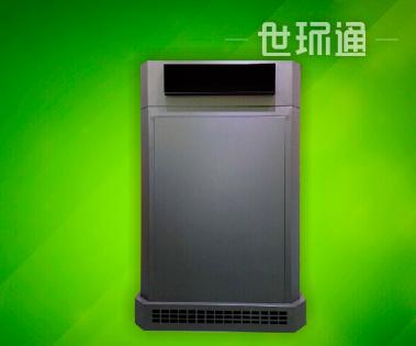 绿巨人-02新风系统