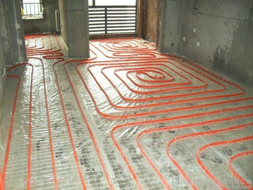 业主看过来!房屋装修时水电如何定位?