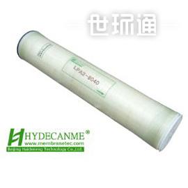 LPA2-8040超低压反渗透膜