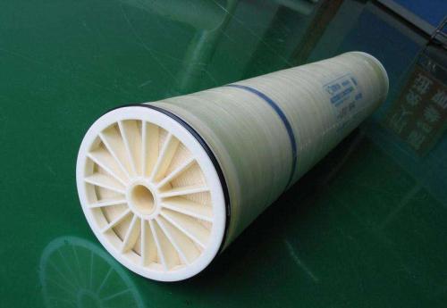 反渗透膜滤水直饮水机的净化流程