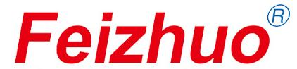 上海斐卓喷雾净化设备有限公司
