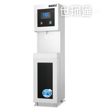 磁能饮水机SBK-C180