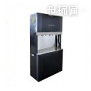 商用一体直饮机,饮水台,公共直饮水,校园饮水机