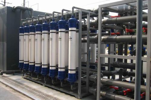 2020年中国电镀污水处理行业发展现状及前景分析 新兴处理方式将提高污水处理能力