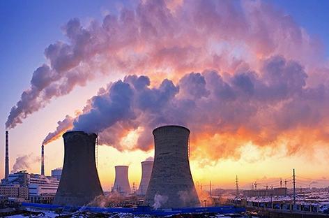 中国火电大气污染防治现状及挑战分析
