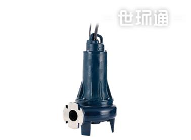 污水泵(大功率)