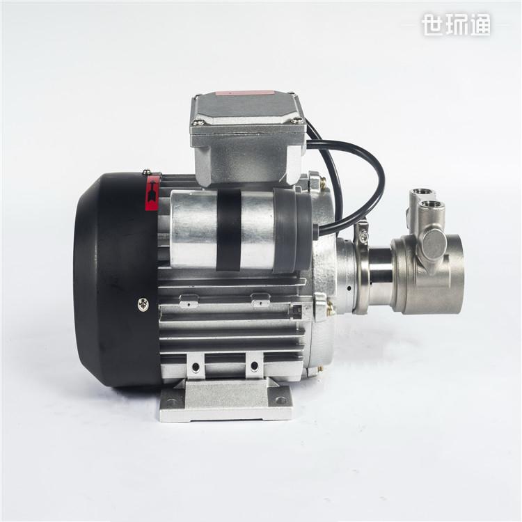 实验室设备冷却循环泵