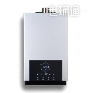 戴纳斯帝公爵系列燃气热水器