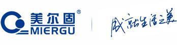 金塑企业集团(上海)有限公司