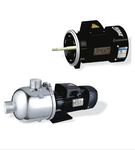 YE3系列(新二级)H型 CHLCHL-F不锈钢卧式离心泵专用电机
