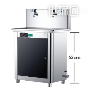 LY-2YE 多功能温热开水机