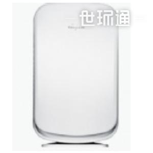 airpal(爱普乐)AP200空气净化器