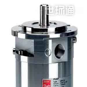 Danfoss APP 高压泵