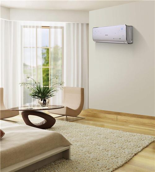 市场淘汰率或达45% 空调业新一轮洗牌到来