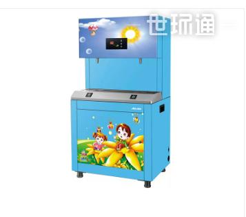 AO-2Y-3幼儿园专用温开水机