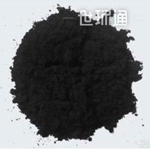 食品级专用粉状活性炭