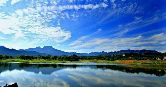 2020年水环境治理行业市场发展现状分析 政策引导下初步成效