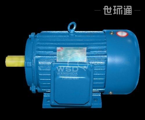 Y112M-4Y系列三相异步电动机