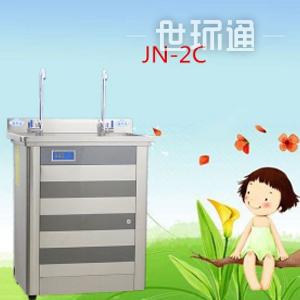 供应幼儿园饮水设备生产厂家