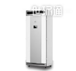 柜式新风净化系统 BC300