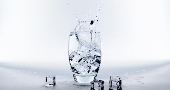 """净水市场新""""革命""""下一步路如何走?"""