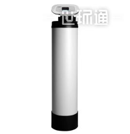 OWIN别墅全屋家用中央立式净水器 O-3000LSB(3吨)