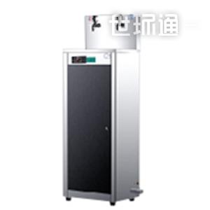 LY-2 多功能节能温热开水机