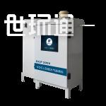 GCP2000 VOCs在线大气监测仪