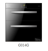 嵌入式消毒柜G014G