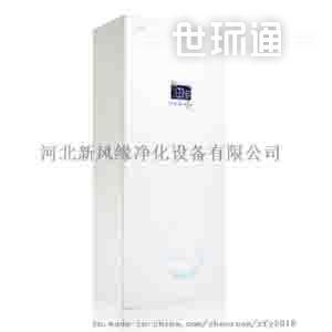 北京新风系统厂家电话 壁挂式通风系统制造商壁挂式