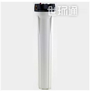 W890-BK1-PR 台湾原装进口CCK滤瓶