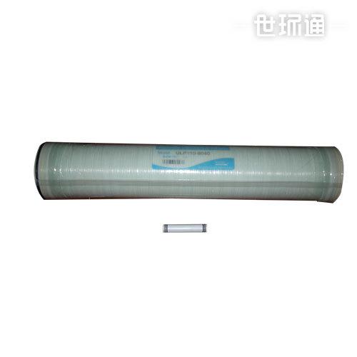 ULP系列膜元件
