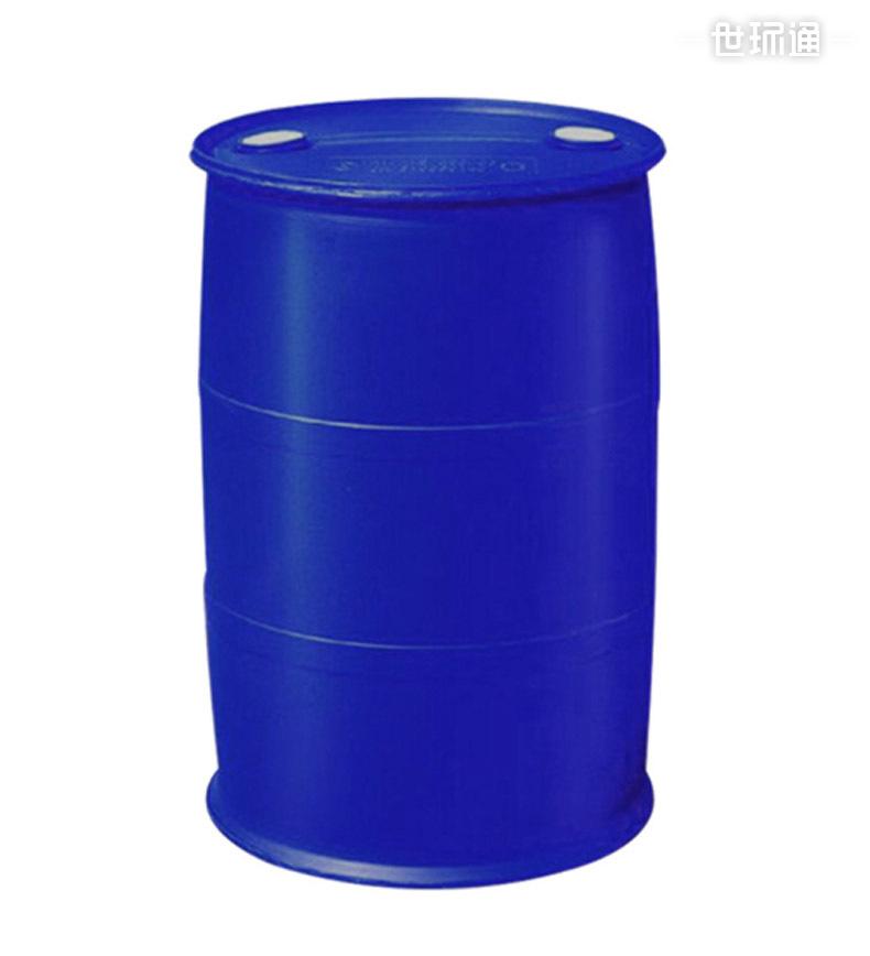 代理8034A消泡剂 批发通用效率型消泡剂 供应工业级WBA消泡剂