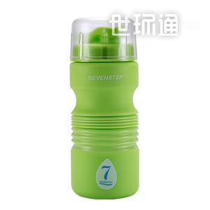 七道水随身氢-户外净水杯