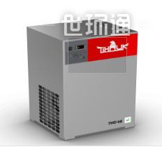 添锐TLD系列冷冻式干燥机