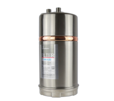 家用超滤净水机C8(YK-UF150-01)