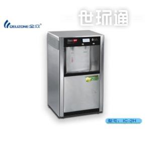 IC-2H IC卡校园饮水机