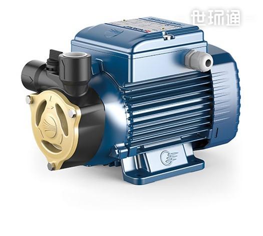 PQA 旋涡式叶轮泵