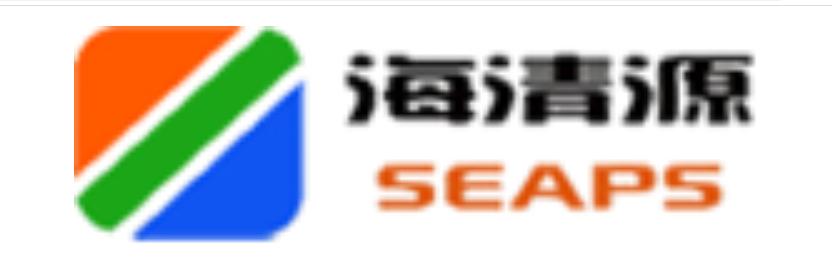 唐山曹妃甸海清源科技有限公司