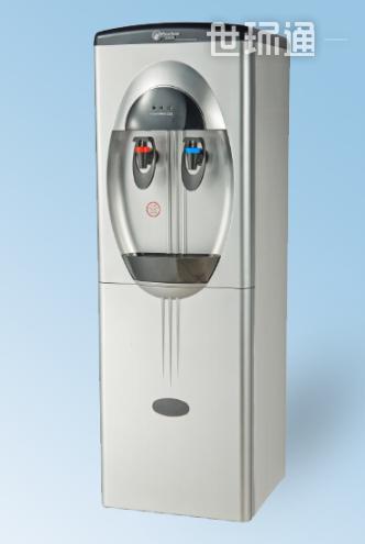 纯水直饮机