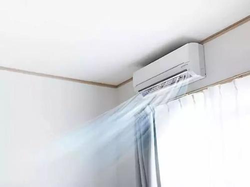 通风性良好的住宅就不用安装新风系统了吗?