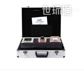 室内空气甲醛检测仪 专为室内车内空气健全检测治理行业定制