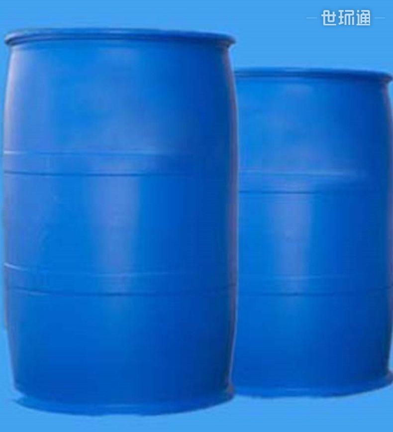 广东总代理 氟化油墨MD700 双功能pfpe 防涂鸦防指纹 聚氨酯